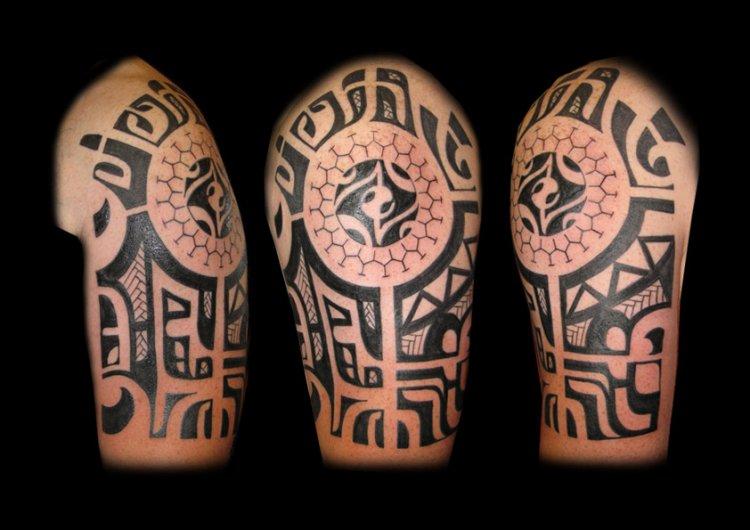 polynesion-stylee-sleeve